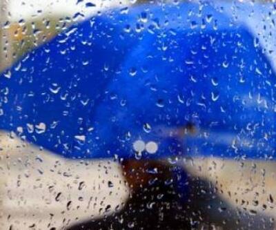 24 Haziran 2021 Perşembe hava durumu
