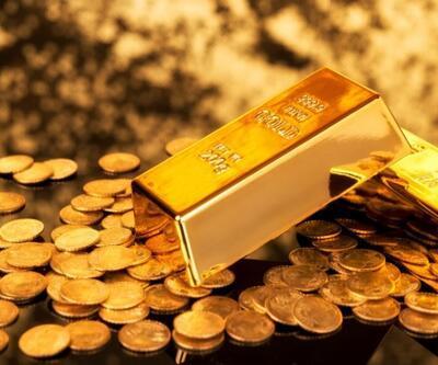 Altın fiyatları yükselecek mi? İşte son durum