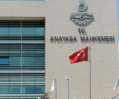 """Çalışma Bakanlığı reddetmişti, Anayasa Mahkemesi Red kararına """"Hak ihlali"""" dedi"""
