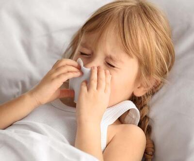 Yaz aylarında artan enfeksiyon hastalıkları