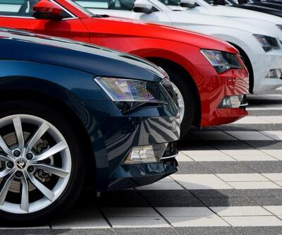 Düzenleme beklentisi: Otomotivde ÖTV umudu