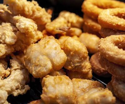 Bu yiyecekler kalbi vuruyor! Ani ölüm riskini yüzde 46 artırabilir