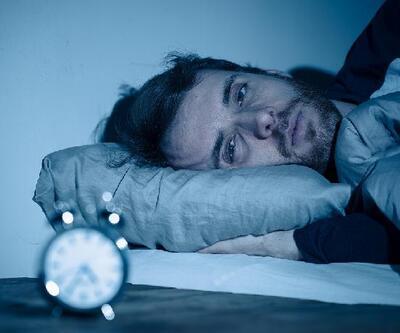 7 saatten az uyuyorsanız dikkat! İşte uykusuzluğun yol açtığı 10 sağlık sorunu