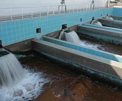 Tarım ve Orman Bakanlığı'ndan 'verimli su kullanımı' rehberi