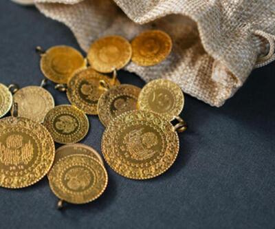 Çeyrek altın ne kadar, bugün gram altın kaç TL? Anlık altın fiyatları 5 Eylül 2021