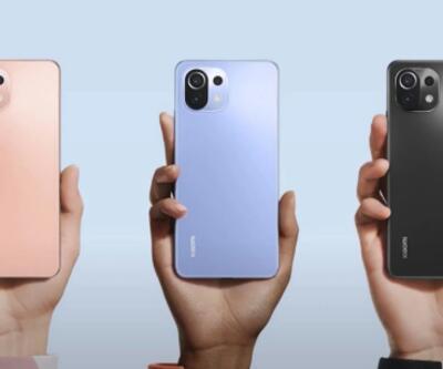Xiaomi fiyat güncelleme modasına uydu