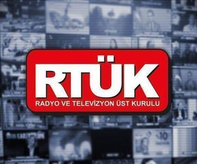 RTÜK Başkanı Şahin'den CHP'li üyeye tepki: Medyayı ayrıştırma çabasından vazgeçilmeli