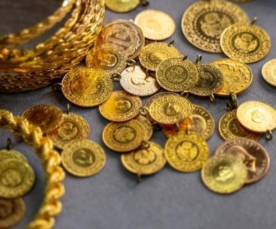 Altın fiyatlarında yükseliş: İşte son durum