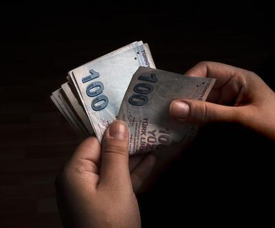 Memur ve emekli maaşı zammı belli oldu: İşte yeni memur ve emekli maaşları