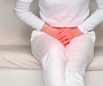 Müsilaj uyarısı: Mide, cilt ve vajinal enfeksiyonlara yol açabilir