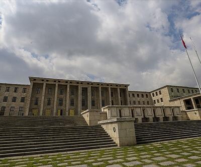 AK Parti'den ekonomiye ilişkin yeni kanun teklifi