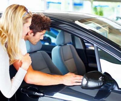 Araçlarda temmuz avantajları devrede