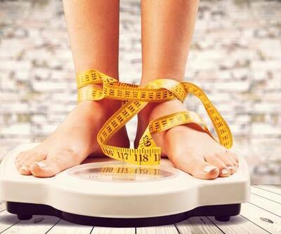 Her gün tartılanlar dikkat! Diyet hakkında az bilinen 7 gerçek