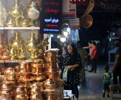 İran hükümeti 'sürdürülebilir evliliği' kolaylaştırmak için resmi çöpçatanlık platformu kurdu