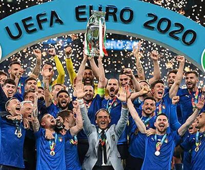 İtalyan ekonomisine 4 milyar euro katkı!
