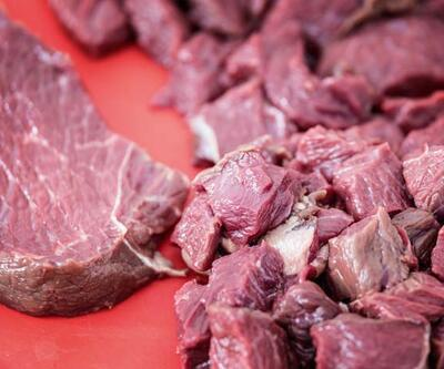 Fazla et tüketimi kalp hastalıklarını tetikleyebilir