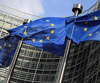 Avrupa Birliği'nin 'seyahat edilebilir ülkeler' listesi güncellendi