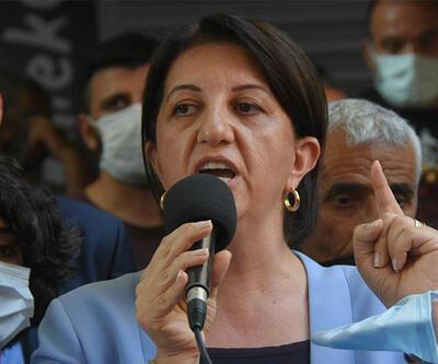 HDP'den Millet İttifakı'na mesaj
