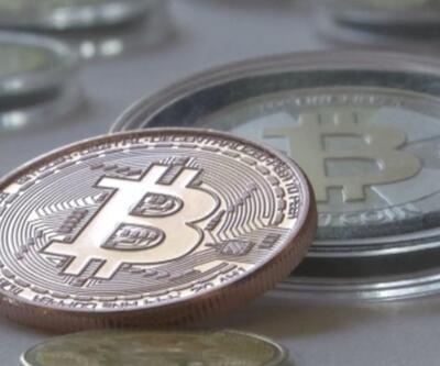 Kripto para düzenlemesi Ekim'de meclise gelecek