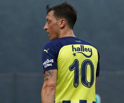 Fenerbahçe, Dinamo Kiev'i konuk ediyor