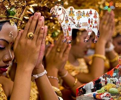 Hinduizm Nedir? Hindu Kime Denir, Neye İnanırlar?