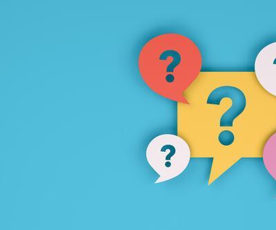 Adalet Nedir? Adalet Tdk Sözlük Anlamı Ne Demek?