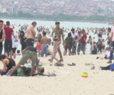 İstanbul'da bayram tatili
