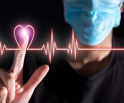 Yazın kalbi koruyan ve kalp krizini önleyen 9 öneri! Bu belirtiler varsa aman dikkat