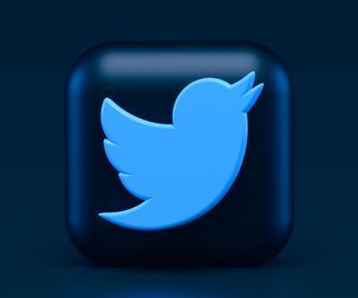 TweetDeck'in tasarımı değişiyor