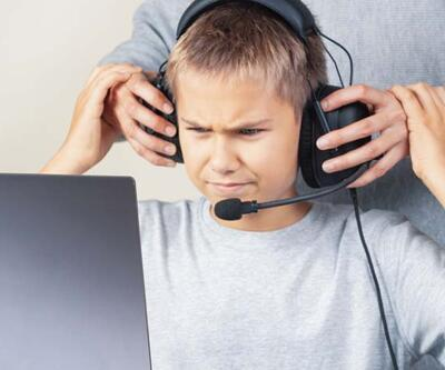 İnternet, oyun ve kumar bağımlığı tedavi edilebilir mi?