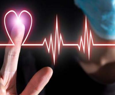 Yazın kalbi koruyan ve kalp krizini önleyen 9 öneri!