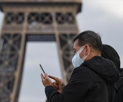 Fransa'da zorunlu aşıya ilk adım