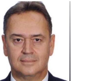 Kaptan pilot Doğan Susin, uçuş sonrası kalp krizi geçirerek hayatını kaybetti