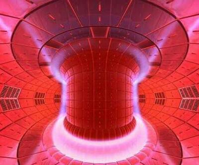 Nükleer santraller Elon Musk radarına girdi