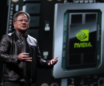 NVIDIA yeni bir model tasarladı