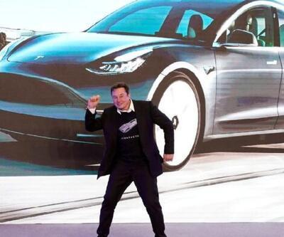 Elektrikli otomobillerin tertemiz olduğu kanıtlandı