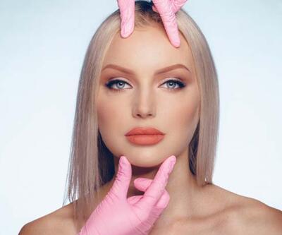 'Kusursuz güzellik hastalığı', ergenleri tehdit ediyor
