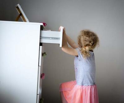 Aileler dikkat; ev kazalarında ilk sırada 'düşmeler' yer alıyor