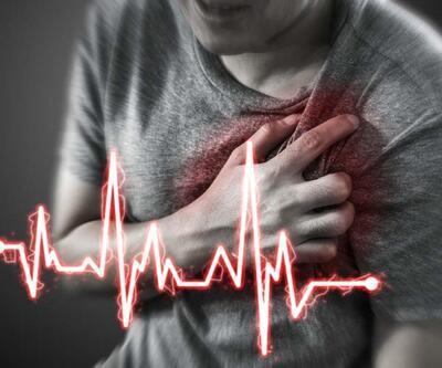 Sıcak havalarda kalbi korumanın 5 yolu!