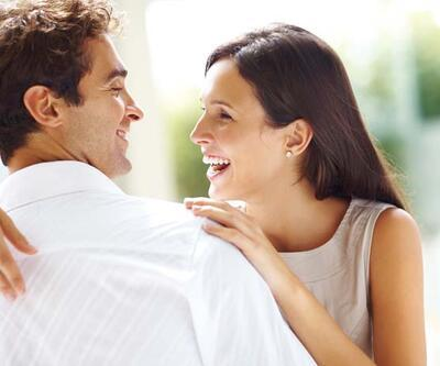 Mutlu bir evlilik isteyen çiftlere 5 temel ilke