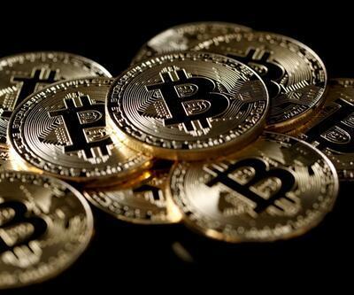 Son dakika... Bitcoin kritik seviyeyi aştı: İşte son durum