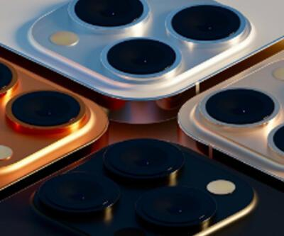 Apple iPhone 13 hızlı şarj özelliği belli oldu