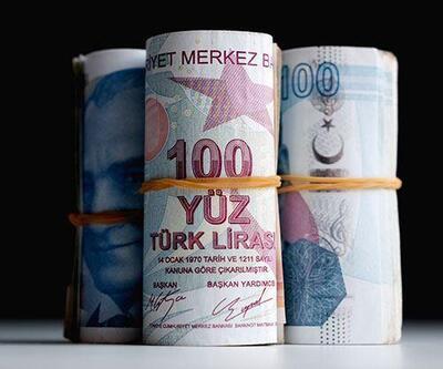 Emekli maaşlarında artış, ikinci tazminat! Yeniden hesaplanıyor...