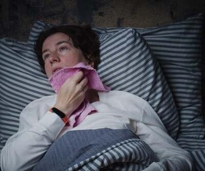 Uykuda aşırı terlemenin 11 yaygın nedeni!