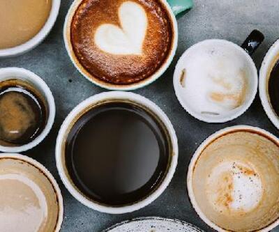 Çay ve kahve tiryakilerine kötü haber!