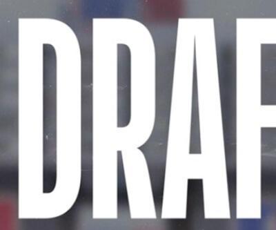NBA Draft 2021 ne zaman?