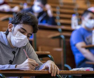 Öğrenci bulmak kolay olmayacak... 4 yıllık bölümleri tercih edecek aday sayısı yarı yarıya düştü