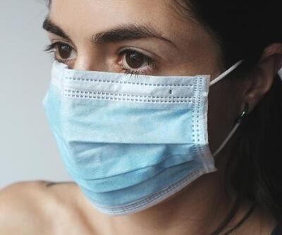 Sıcak havada maske takmanın formülü