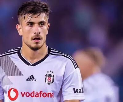 Dorukhan Toköz resmen Trabzonspor'da