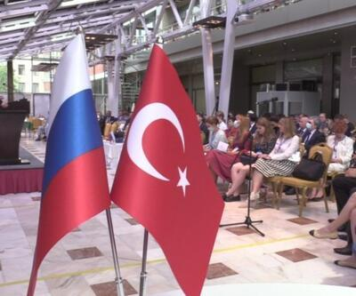 Rusya Başbakan Yardımcısı Novak'tan Türkiye'ye övgü